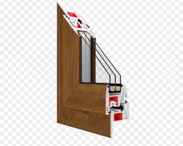 Fenster Drutex Fenster Fenster Drutex Drutepolyvinylchlorid Tr Glas Png Velux Kaufen Dänische Marken Neue Einbauen Schüco Sicherheitsfolie Test Sichtschutz Für