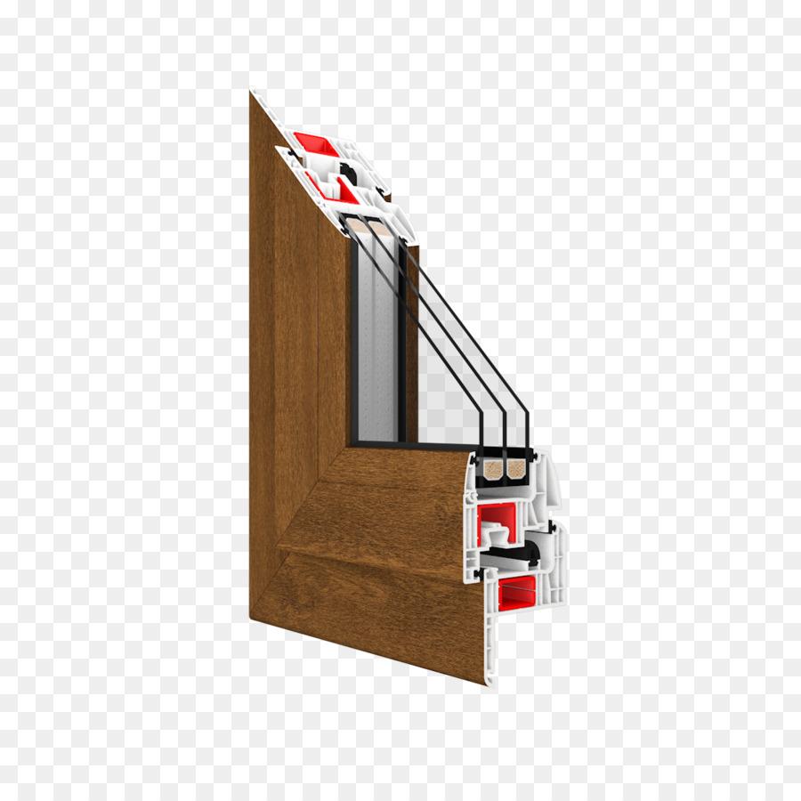 Full Size of Fenster Drutex Drutepolyvinylchlorid Tr Glas Png Velux Kaufen Dänische Marken Neue Einbauen Schüco Sicherheitsfolie Test Sichtschutz Für Fenster Fenster Drutex