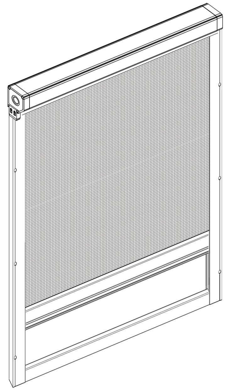 Full Size of Schüco Fenster Online Konfigurieren Besten Preis Ermitteln Kaufen Weru Preise Rollos Für Obi Abus Einbruchschutz Zwangsbelüftung Nachrüsten Velux Rollo Rc3 Fenster Schüco Fenster Online