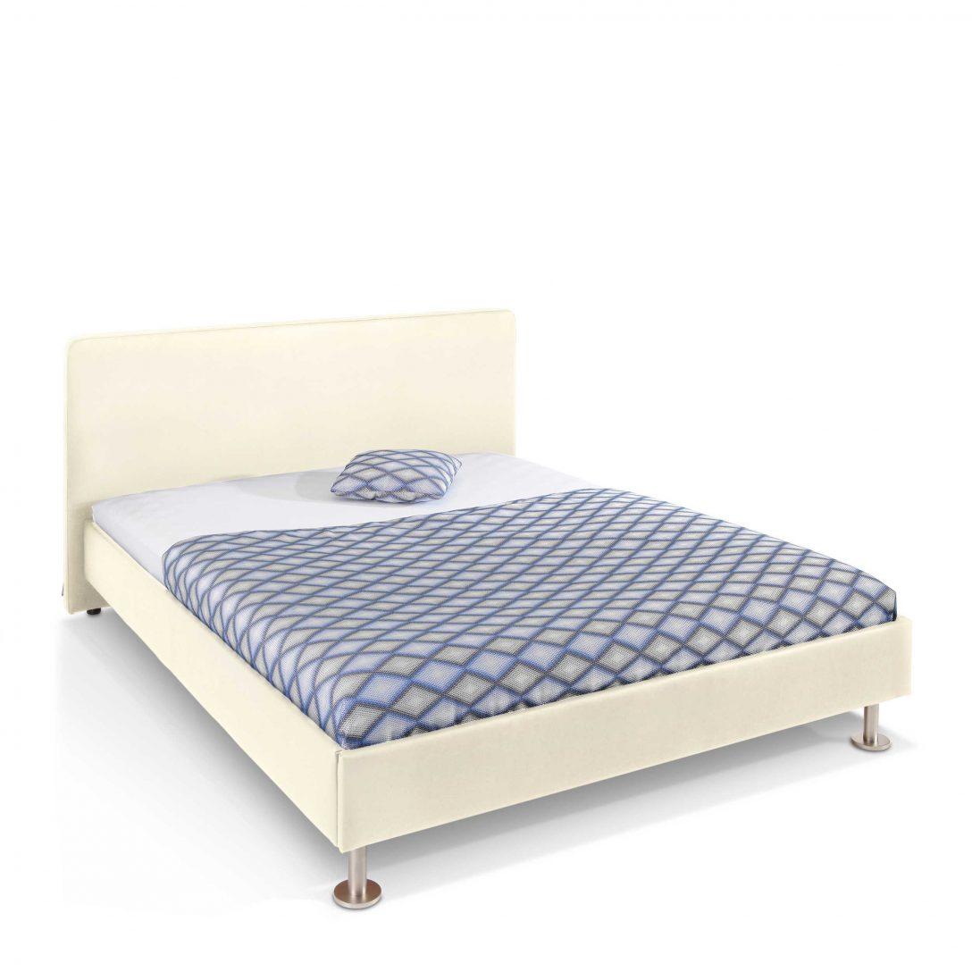 Large Size of Bestes Bett 160x200 Mit Lattenrost Und Matratze Hunde Bettkasten Box Spring Rausfallschutz Nolte Betten Breite Jabo 120 Cm Breit Such Frau Fürs Skandinavisch Bett 120 Bett