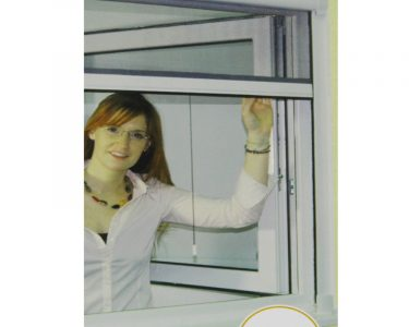 Fenster Fliegengitter Fenster Fenster Fliegengitter Magnet Magnetisch Alurahmen Test Aldi Mit Rahmen Lidl Insektenschutz Easymaxx Erfahrungen Bei Testsieger Tauschen Konfigurator