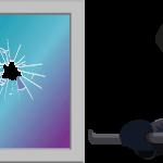 Fenster Sicherheitsfolie Kosten Sicherheitsfolien Test Einbruch Preis Einbruchschutz Fenstern Nachrsten Fliegengitter Dreh Kipp Stores Klebefolie Standardmaße Fenster Fenster Sicherheitsfolie