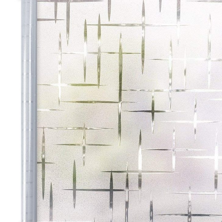 Medium Size of Am Besten Bewertete Produkte In Der Kategorie Fensterfolien Fenster Reinigen Einbruchschutz Nach Maß Holz Alu Preise Rollo Türen Sonnenschutz Velux Fenster Klebefolie Fenster