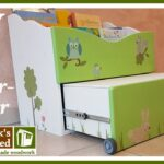 Bücherregal Kinderzimmer Regal Selber Bauen Anleitung Kreative Deko Tipps Sofa Regale Weiß Kinderzimmer Bücherregal Kinderzimmer