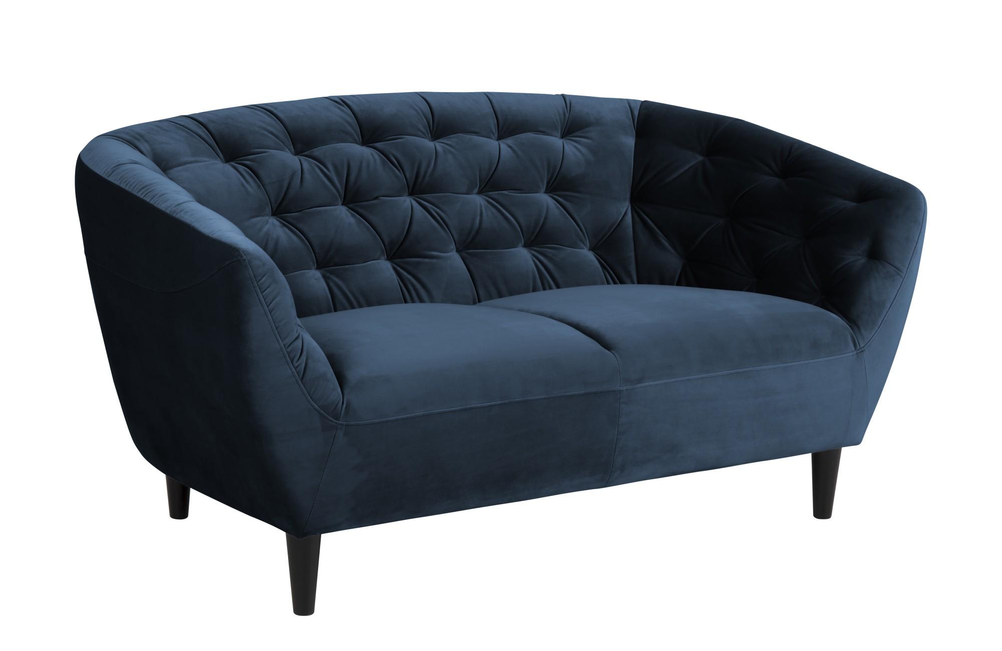 Full Size of Sofa Rita 2 Personen Blau Gummibaum Schwarz Couch Wohnzimmer Esszimmer Garnitur Teilig Dauerschläfer Koinor Kolonialstil Vitra Mit Schlaffunktion Federkern Sofa Sofa Polster