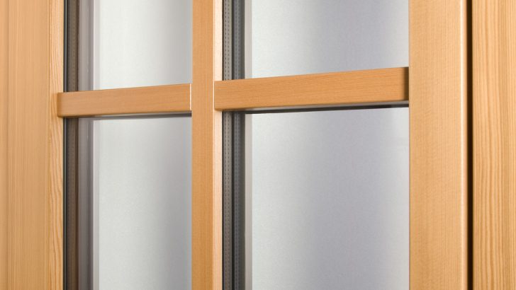 Medium Size of Kostenvergleich Fenster Kunststoff Holz Alu Josko Holz Alu Preise Kosten Holz Alu Fenster Kunststofffenster Kaufen Holz Aluminium Preisvergleich Preisliste Fenster Fenster Holz Alu