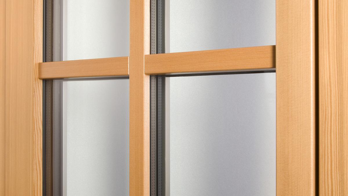 Full Size of Kostenvergleich Fenster Kunststoff Holz Alu Josko Holz Alu Preise Kosten Holz Alu Fenster Kunststofffenster Kaufen Holz Aluminium Preisvergleich Preisliste Fenster Fenster Holz Alu