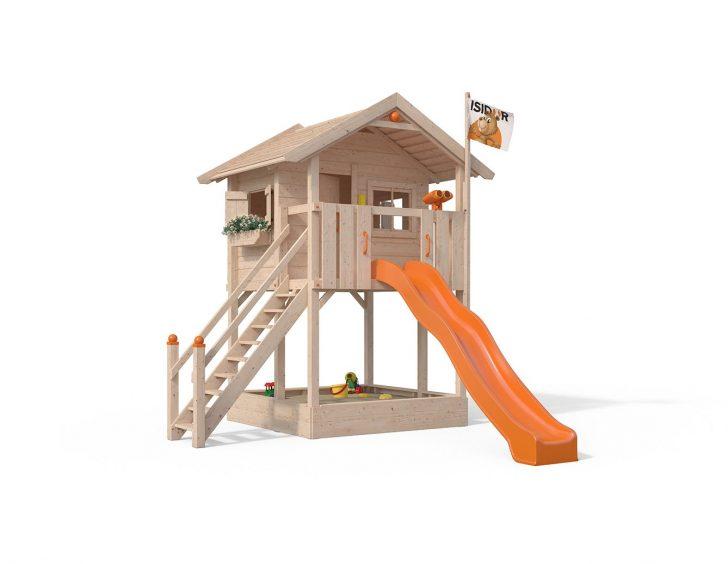 Medium Size of Kinderspielturm Garten Spielturm Top 5 Bestseller Kletterturm Kugelleuchten Mastleuchten Spielgeräte Für Den Sichtschutz überdachung Stapelstühle Hochbeet Garten Kinderspielturm Garten