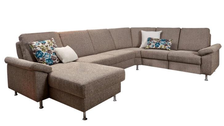 Medium Size of Federkern Sofa Was Ist Das Quietscht Zu Hart Bonell Gut Oder Schlecht Vorteile Reparieren Durchgesessen Kosten Ikea Selbst Reparatur Mit Schlaffunktion Knarrt Sofa Federkern Sofa