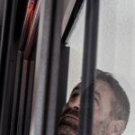 Rehau Fenster Erfahrungen Synego Ad 80 Reparieren Bewertung Erfahrung Oder Geneo Preise Online Reparatur Fensterprofile Forum Smart Guard Der Prventive Fenster Rehau Fenster
