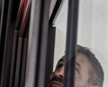 Rehau Fenster Fenster Rehau Fenster Erfahrungen Synego Ad 80 Reparieren Bewertung Erfahrung Oder Geneo Preise Online Reparatur Fensterprofile Forum Smart Guard Der Prventive