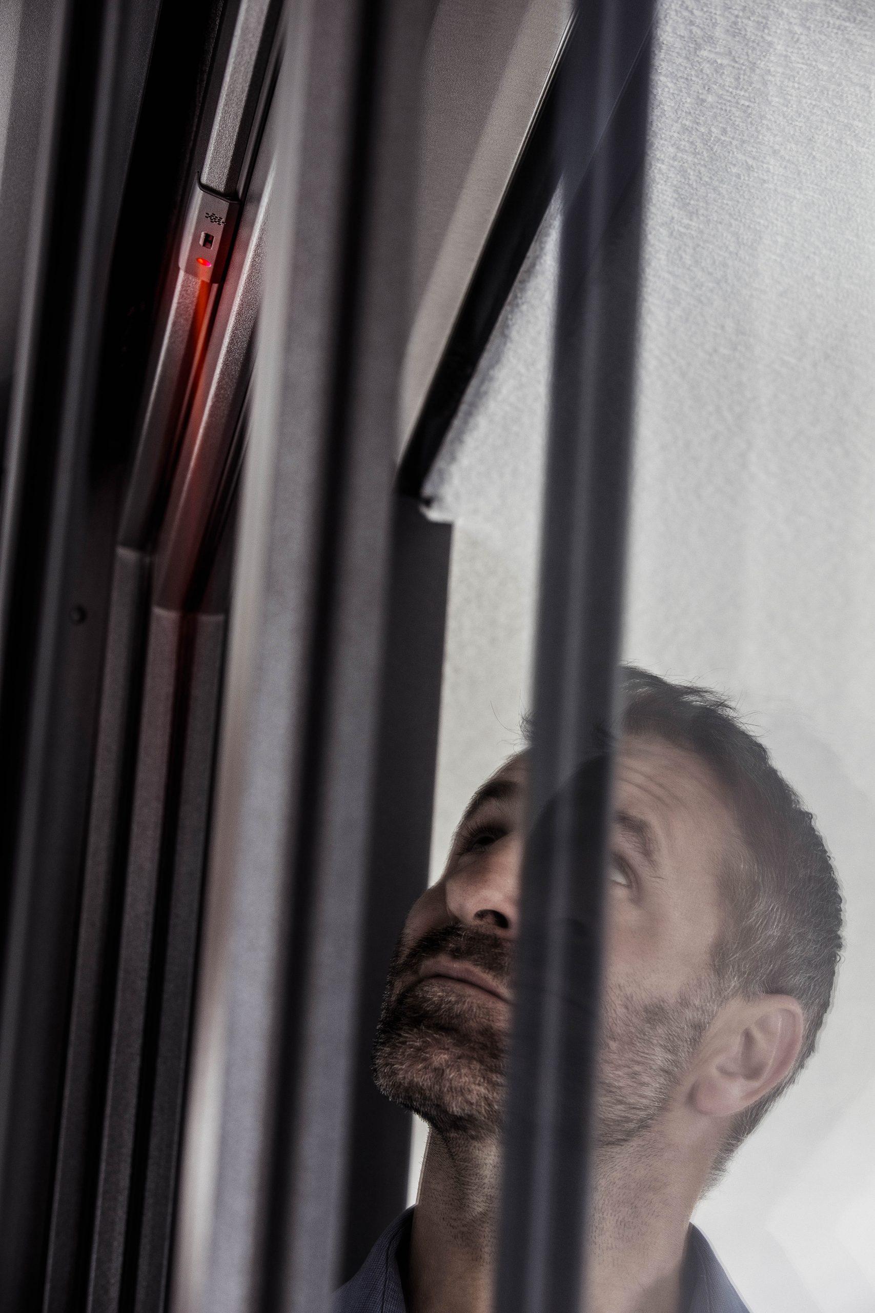 Full Size of Rehau Fenster Erfahrungen Synego Ad 80 Reparieren Bewertung Erfahrung Oder Geneo Preise Online Reparatur Fensterprofile Forum Smart Guard Der Prventive Fenster Rehau Fenster