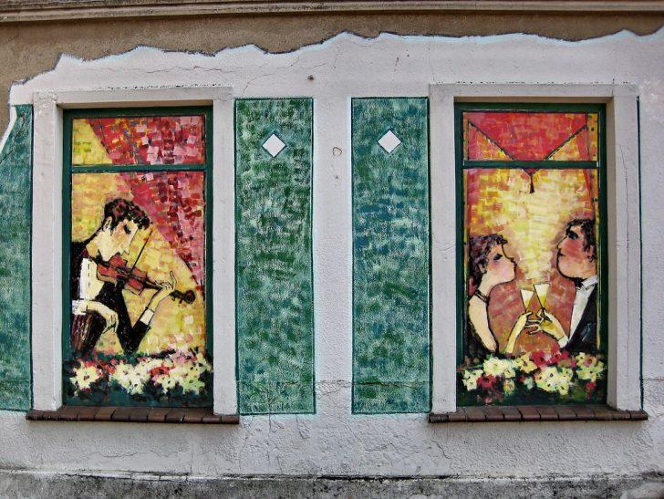 Medium Size of 20100609 Rostock Nach Gstrow Radtour Schwaan Fenster Flickr Rc3 Klebefolie 3 Fach Verglasung Dampfreiniger Günstige Konfigurieren Kaufen In Polen Herne Fenster Fenster Rostock