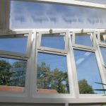 Veka Fenster Fenster Veka Fenster Softline 70 Mm Abus Einbau Dreh Kipp Preise Putzen Köln Konfigurieren Schüko Rahmenlose 120x120 Einbruchsicher Nachrüsten Günstige De