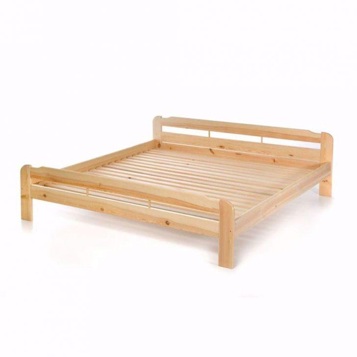 Medium Size of 200x200 Bett Acerto Doppelbett Mit Lattenrost Aus Kiefer M Real Selber Bauen 180x200 Im Schrank Günstige Betten Kaufen Günstig Prinzessinen Boxspring Bett 200x200 Bett