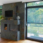 Bodentiefe Fenster Fenster Fenster Beleuchtung Kaufen In Polen Flachdach Holz Alu Standardmaße Landhaus Felux Rollos Einbruchsicher Folie Für Auto Anthrazit Bodentiefe