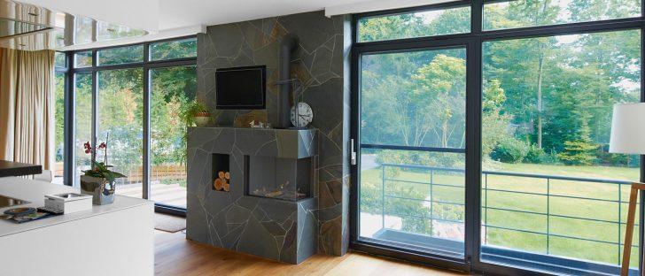 Medium Size of Fenster Beleuchtung Kaufen In Polen Flachdach Holz Alu Standardmaße Landhaus Felux Rollos Einbruchsicher Folie Für Auto Anthrazit Bodentiefe Fenster Bodentiefe Fenster