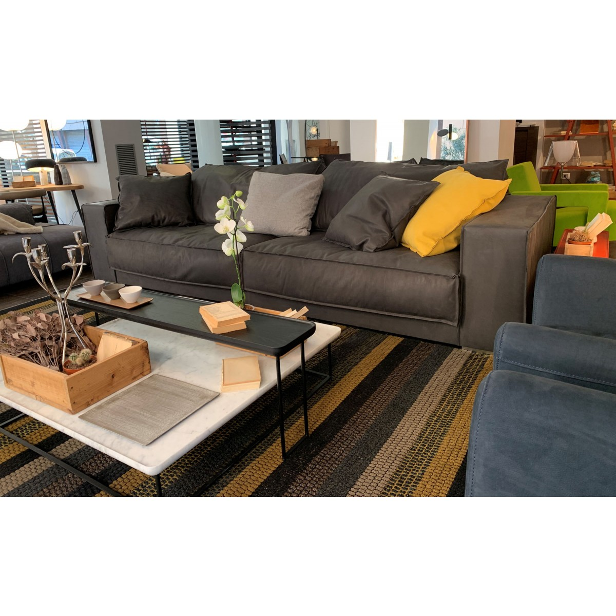 Full Size of Baxter Sofa Italy Jonathan Adler Budapest Housse Furniture List Casablanca Ez Living Couch Chester Moon Preis Paola Navone Criteria Collection Sale Tactile Sofa Baxter Sofa
