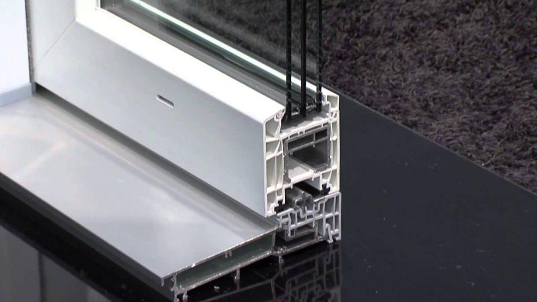 Large Size of Polen Fenster Aus Aluplast Auf Der Bau Youtube Rollo Stores Alarmanlagen Für Und Türen Aluminium Online Konfigurieren Günstige Fliegengitter Maßanfertigung Fenster Polen Fenster