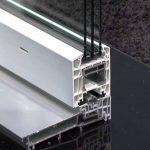 Polen Fenster Aus Aluplast Auf Der Bau Youtube Rollo Stores Alarmanlagen Für Und Türen Aluminium Online Konfigurieren Günstige Fliegengitter Maßanfertigung Fenster Polen Fenster