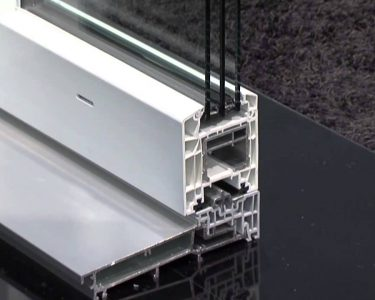 Polen Fenster Fenster Polen Fenster Aus Aluplast Auf Der Bau Youtube Rollo Stores Alarmanlagen Für Und Türen Aluminium Online Konfigurieren Günstige Fliegengitter Maßanfertigung