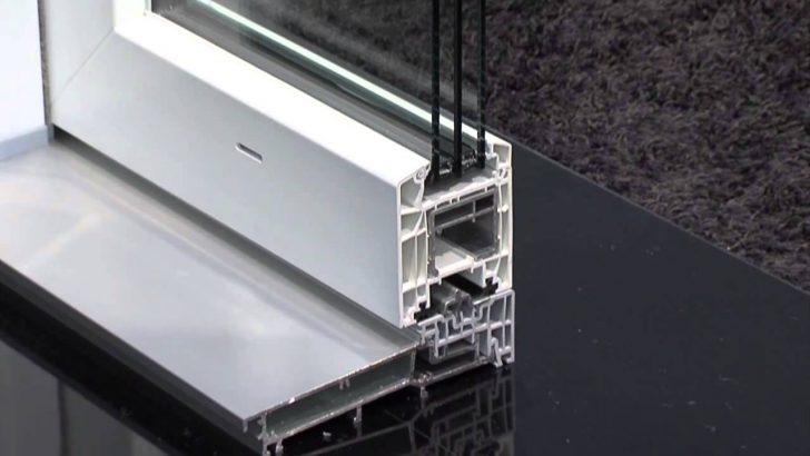 Medium Size of Polen Fenster Aus Aluplast Auf Der Bau Youtube Rollo Stores Alarmanlagen Für Und Türen Aluminium Online Konfigurieren Günstige Fliegengitter Maßanfertigung Fenster Polen Fenster