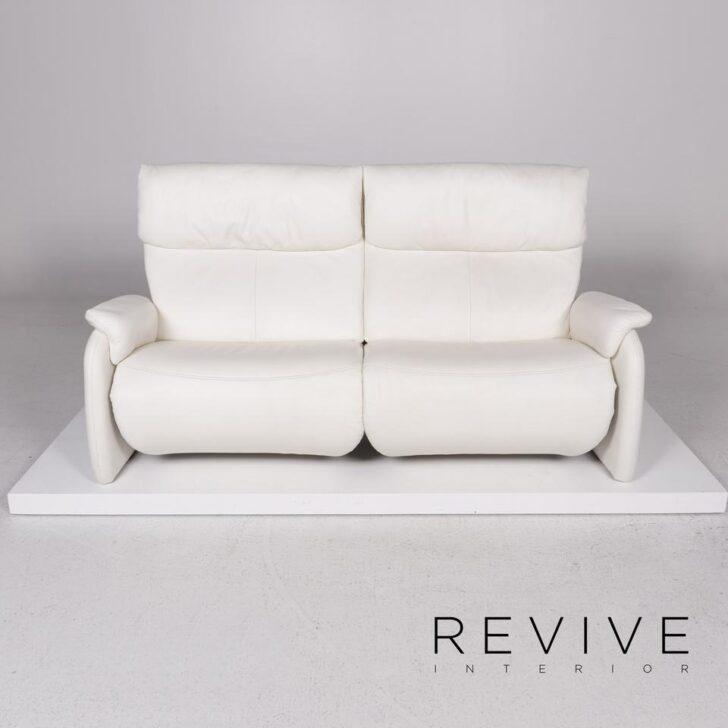 Medium Size of Couch Mit Relaxfunktion Elektrisch Verstellbar Test Sofa 2 Sitzer Elektrischer Leder 5 Zweisitzer 3er Sitztiefenverstellung 2er Elektrische Ecksofa 3 Himolla Sofa Sofa Mit Relaxfunktion Elektrisch