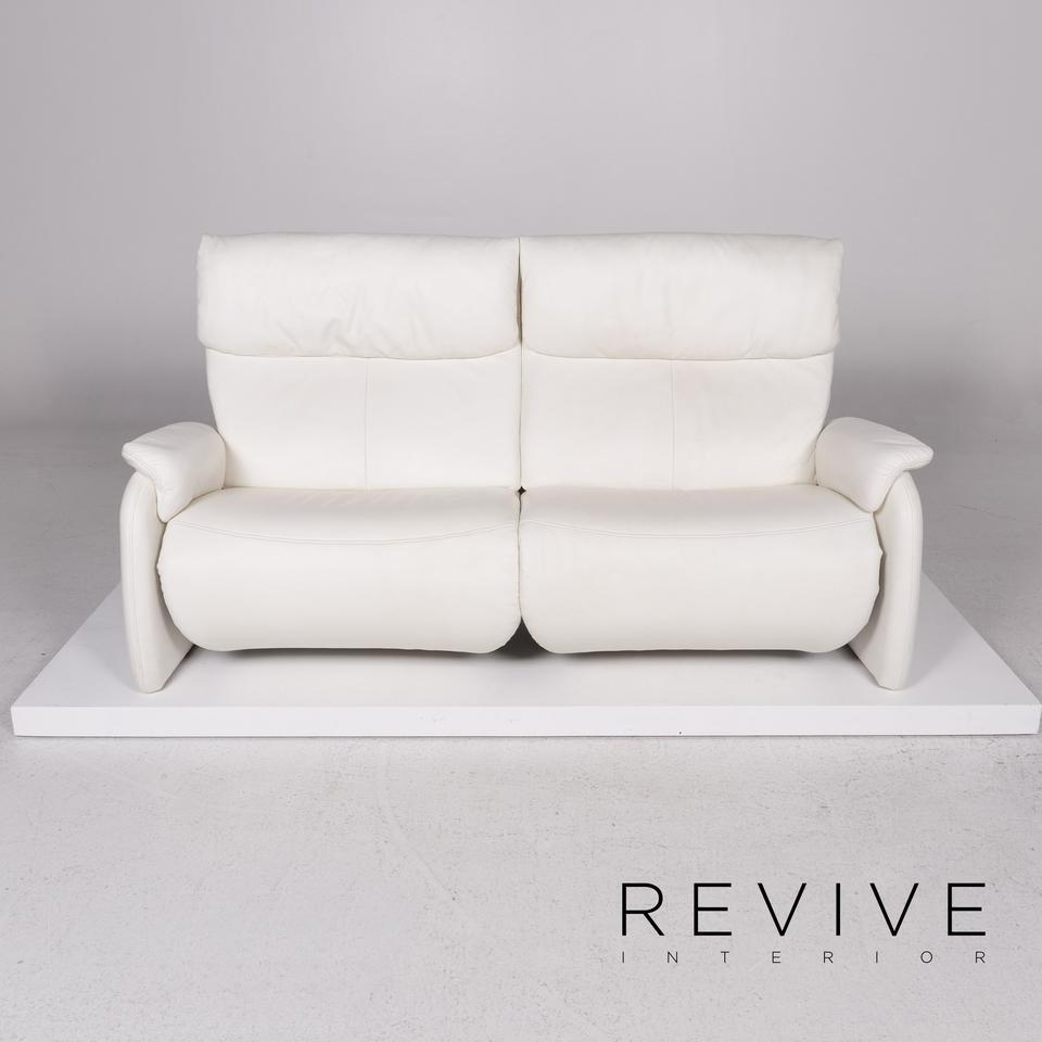 Full Size of Couch Mit Relaxfunktion Elektrisch Verstellbar Test Sofa 2 Sitzer Elektrischer Leder 5 Zweisitzer 3er Sitztiefenverstellung 2er Elektrische Ecksofa 3 Himolla Sofa Sofa Mit Relaxfunktion Elektrisch