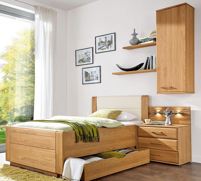 Full Size of Xxl Betten Wiemann Lido Bett Erle O Eiche In Vielen Gren Mbelmeile24 Für übergewichtige Günstige 180x200 Bei Ikea Französische Bock Ottoversand Designer Bett Xxl Betten