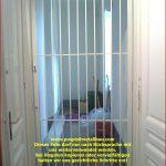 Thumbnail Size of Fenstergitter Einbruchschutz Obi Gitter Fenster Ohne Bohren Modern Edelstahl Befestigung Kaufen Fr Alarmanlage Drutex Fliegengitter Für Wärmeschutzfolie Aco Fenster Gitter Fenster Einbruchschutz