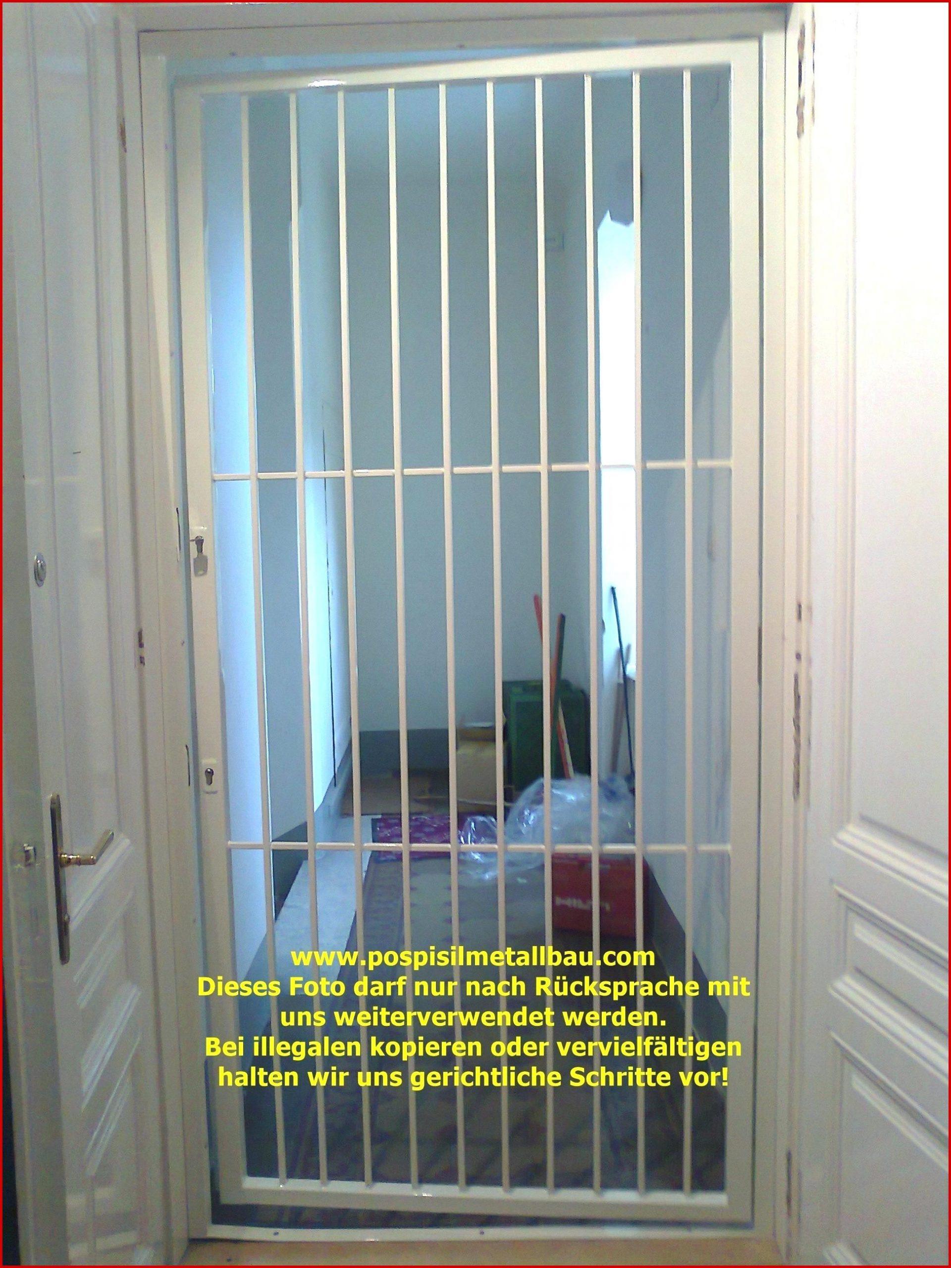 Full Size of Fenstergitter Einbruchschutz Obi Gitter Fenster Ohne Bohren Modern Edelstahl Befestigung Kaufen Fr Alarmanlage Drutex Fliegengitter Für Wärmeschutzfolie Aco Fenster Gitter Fenster Einbruchschutz