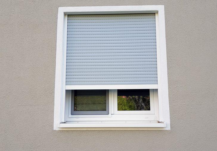 Medium Size of Fenster Einbruchsicherung Auf Maß Rahmenlose Insektenschutzgitter Sonnenschutz Außen Einbruchsichere Jalousien Insektenschutz Ohne Bohren 3 Fach Verglasung Fenster Fenster Rolladen