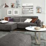 Sofa Stoff Grau Sofa Sofa Stoff Grau Sofas Graues Reinigen Meliert Grober Gebraucht Couch Ikea 3er Big Chesterfield Weiß Mit Schlaffunktion Federkern Ligne Roset Zweisitzer