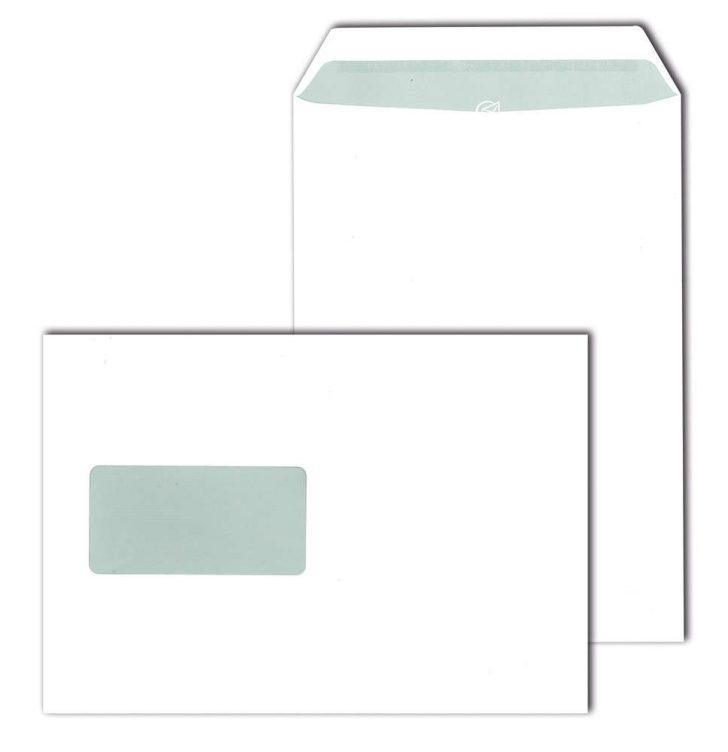 Medium Size of Günstige Fenster Versandtaschen Insektenschutz Fliegennetz Kbe Folie Aron Sichtschutzfolien Für Bodentief Sonnenschutz Neue Kosten Sicherheitsfolie Plissee Fenster Günstige Fenster