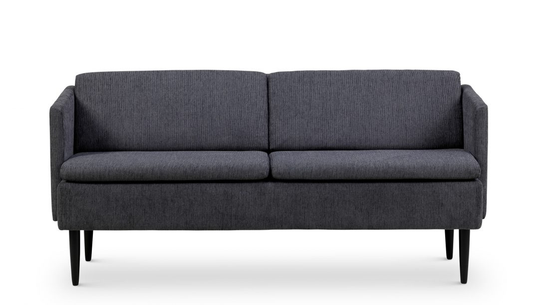 Large Size of Stressless Sofa Used Ekornes Sale Manhattan Sofas And Chairs Stella Kombination Leather Furniture Couch Cost Uk Bank Spice Blau Muuto Rattan Reiniger Stoff Sofa Stressless Sofa