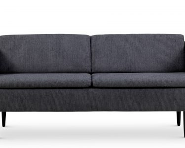 Stressless Sofa Sofa Stressless Sofa Used Ekornes Sale Manhattan Sofas And Chairs Stella Kombination Leather Furniture Couch Cost Uk Bank Spice Blau Muuto Rattan Reiniger Stoff