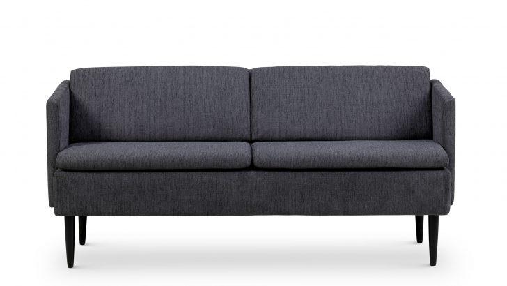 Medium Size of Stressless Sofa Used Ekornes Sale Manhattan Sofas And Chairs Stella Kombination Leather Furniture Couch Cost Uk Bank Spice Blau Muuto Rattan Reiniger Stoff Sofa Stressless Sofa