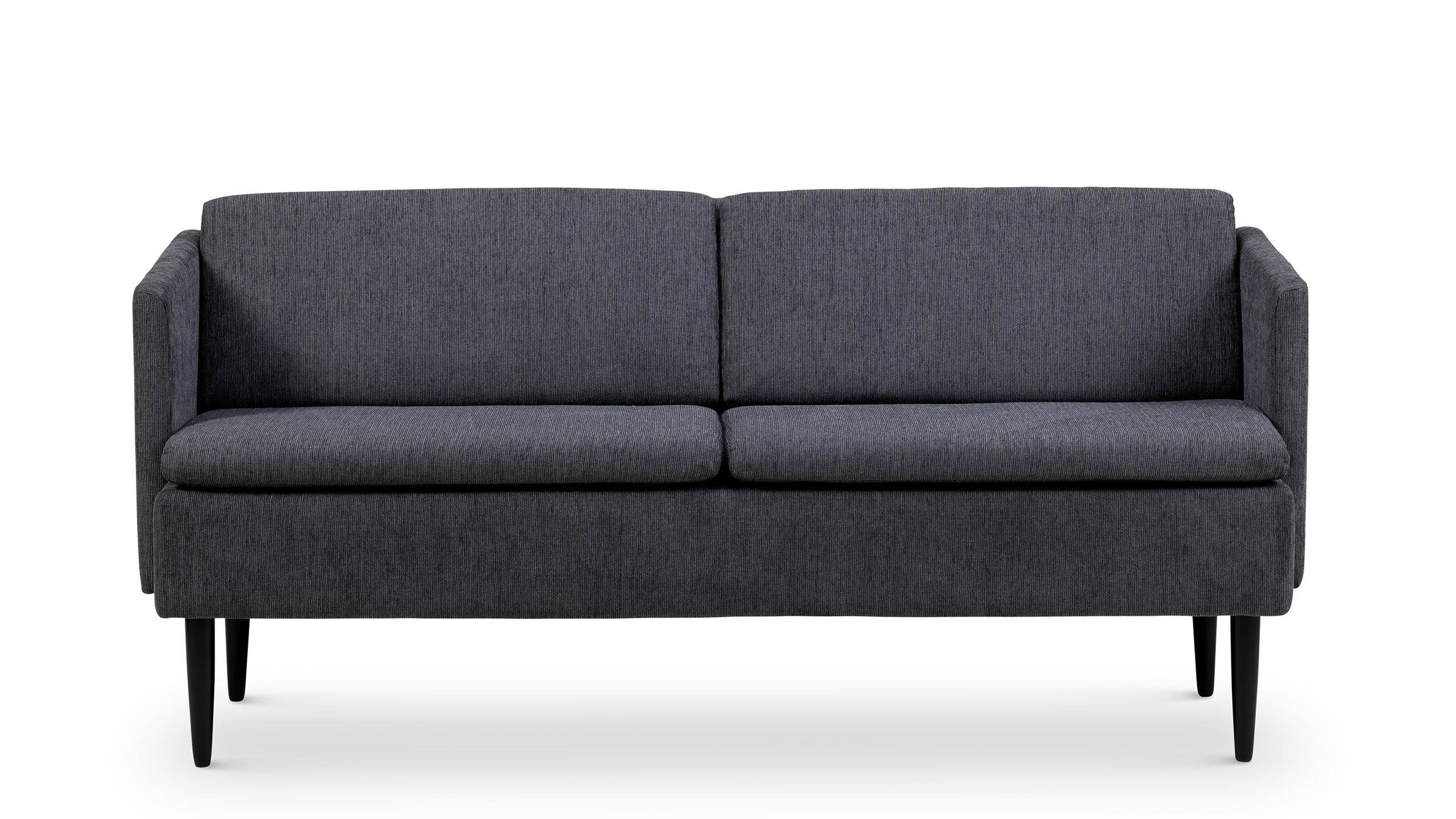 Full Size of Stressless Sofa Used Ekornes Sale Manhattan Sofas And Chairs Stella Kombination Leather Furniture Couch Cost Uk Bank Spice Blau Muuto Rattan Reiniger Stoff Sofa Stressless Sofa