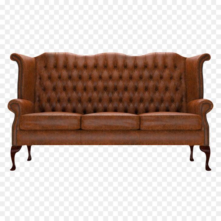 Medium Size of Couch Loveseat Mbel Sofa Polster Holz Png 900 2 Sitzer Landhausstil Polsterbank Küche Cassina 3 Big Kolonialstil Weiß Brühl Vitra Cognac Lagerverkauf Luxus Sofa Sofa Polster