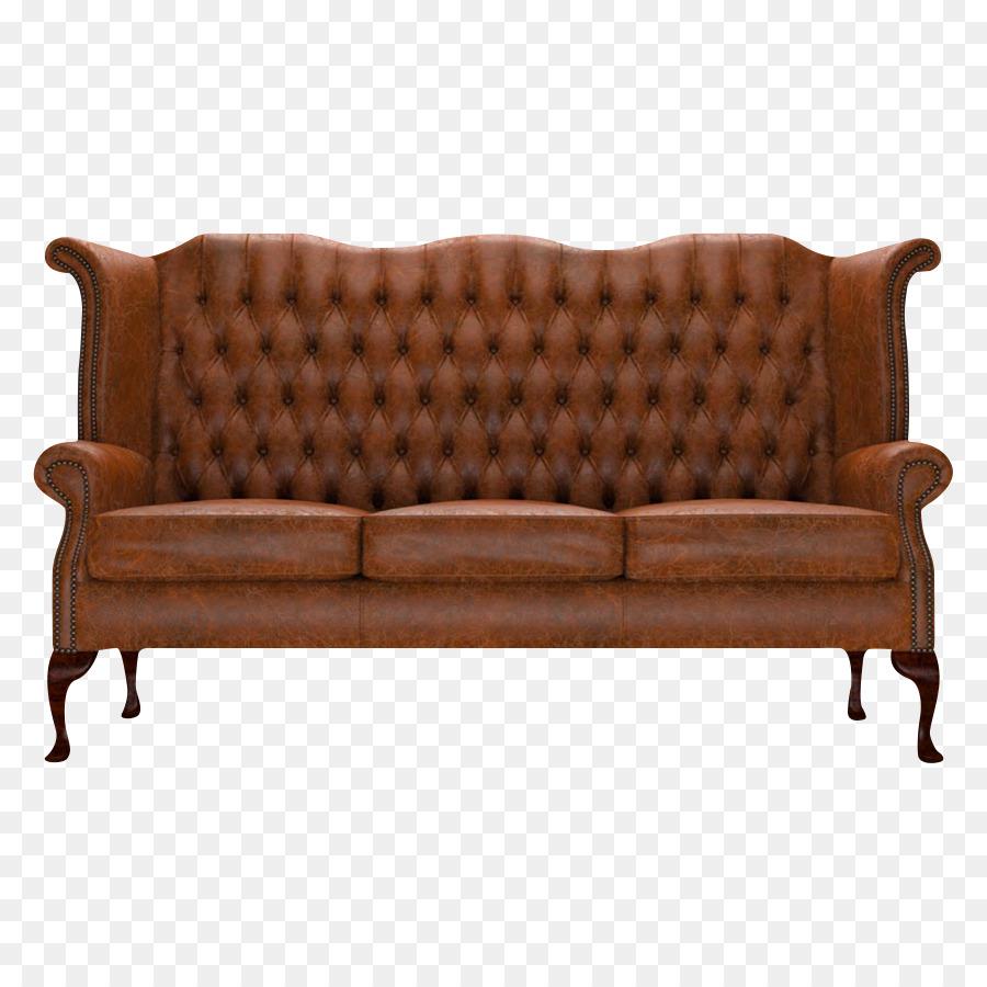 Full Size of Couch Loveseat Mbel Sofa Polster Holz Png 900 2 Sitzer Landhausstil Polsterbank Küche Cassina 3 Big Kolonialstil Weiß Brühl Vitra Cognac Lagerverkauf Luxus Sofa Sofa Polster