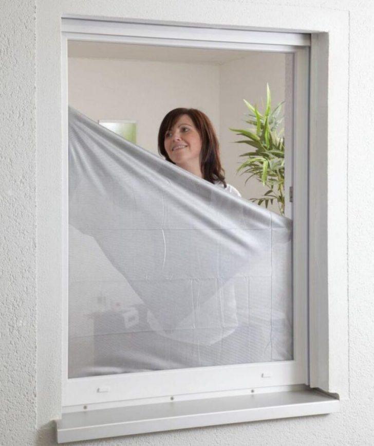 Medium Size of Fenster Insektenschutz Sonnenschutz Mit Klettband Absturzsicherung Rc3 Felux Einbruchschutz Nachrüsten Einbruchsicherung Köln Zwangsbelüftung Sichern Gegen Fenster Fenster Insektenschutz