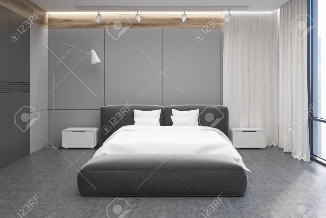 Large Size of Graues Bett Schlafzimmer Weiss Stauraum 160x200 220 X 200 Wickelbrett Für Dormiente Betten 200x220 Kaufen 140x200 Jabo Günstig Balken Musterring Im Schrank Bett Graues Bett