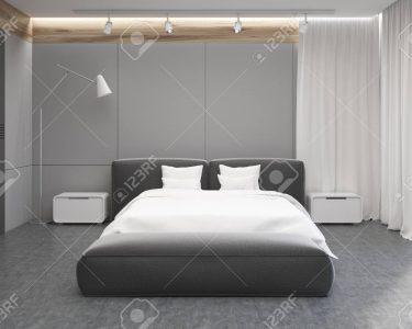 Graues Bett Bett Graues Bett Schlafzimmer Weiss Stauraum 160x200 220 X 200 Wickelbrett Für Dormiente Betten 200x220 Kaufen 140x200 Jabo Günstig Balken Musterring Im Schrank