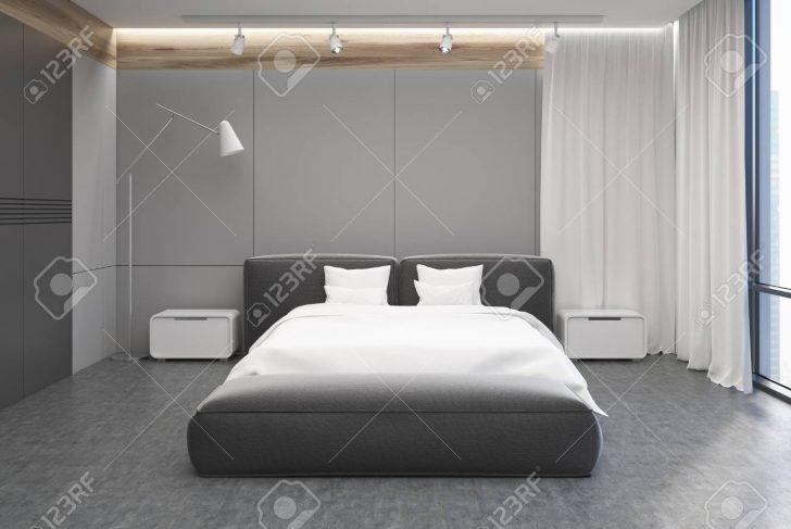 Medium Size of Graues Bett Schlafzimmer Weiss Stauraum 160x200 220 X 200 Wickelbrett Für Dormiente Betten 200x220 Kaufen 140x200 Jabo Günstig Balken Musterring Im Schrank Bett Graues Bett