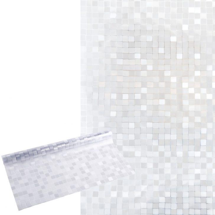 Medium Size of Klebefolie Für Fenster Mosaik Fensterfolie Sichtschutz 45x200cm Sonnenschutz Innen Spiegelschränke Fürs Bad Garten Aluminium Online Konfigurator Vinyl Fenster Klebefolie Für Fenster