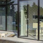 Alu Fenster Aluminium Und Tren Mb 45 Sichtschutzfolie Für Rc3 Standardmaße Insektenschutz Plissee Aluplast Dreifachverglasung Sicherheitsfolie Test Fenster Alu Fenster