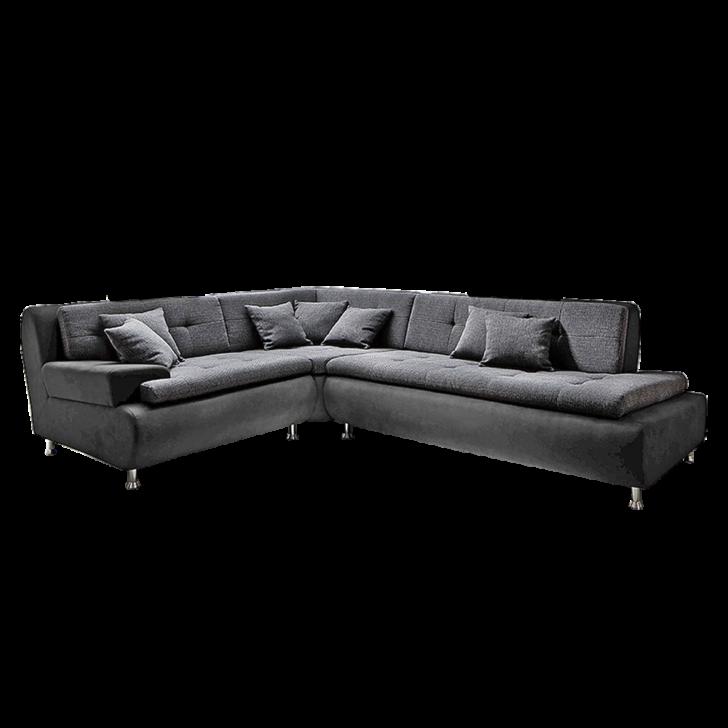 Medium Size of Ebay Sofa Luxus Creme Relaxfunktion Landhaus Copperfield Bezug Ecksofa Billerbeck Betten Boxspring Schillig Sofa Eck Sofa
