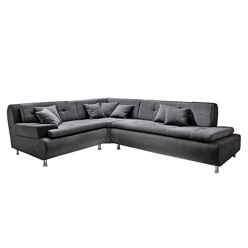 Full Size of Ebay Sofa Luxus Creme Relaxfunktion Landhaus Copperfield Bezug Ecksofa Billerbeck Betten Boxspring Schillig Sofa Eck Sofa