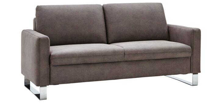 Medium Size of 2 Sitzer Sofa Mit Schlaffunktion Sofas Und Couches Mbel Lenz Große Kissen Betten Kaufen 140x200 Hocker Küche Elektrogeräten Günstig Reiniger Bett Sofa 2 Sitzer Sofa Mit Schlaffunktion