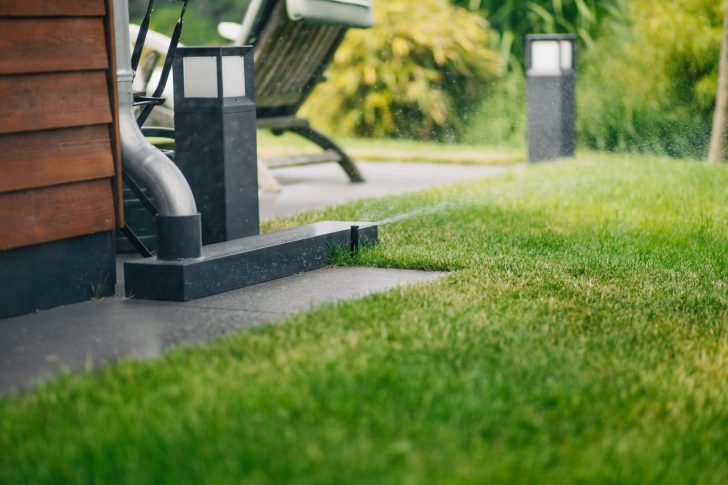 Medium Size of Bewässerungssysteme Garten Automatische Bewsserung Gartenbau Landschaftsbau Rheinland Relaxsessel Gewächshaus Kinderhaus Servierwagen Rattenbekämpfung Im Garten Bewässerungssysteme Garten